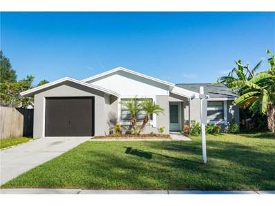 7213 Lunita Court, Tampa, FL 33625 - MLS#: U7815442