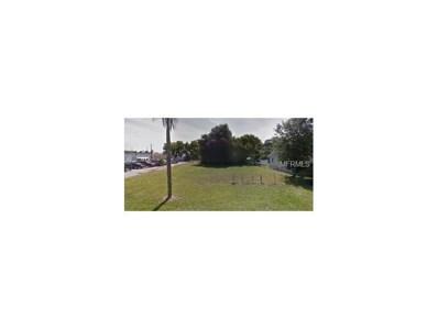 52ND Avenue N, St Petersburg, FL 33714 - MLS#: U7816328