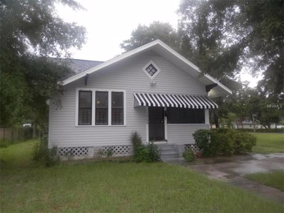 1060 18TH Avenue S, St Petersburg, FL 33705 - MLS#: U7816747
