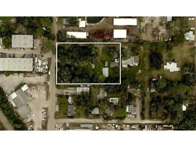 1728, 1732 & 1775 12TH Street SE, Largo, FL 33771 - MLS#: U7817315