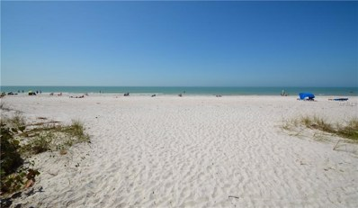19610 Gulf Boulevard UNIT 314, Indian Shores, FL 33785 - MLS#: U7817441
