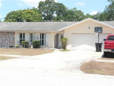 2198 Oak Grove Drive, Clearwater, FL 33764 - MLS#: U7817451