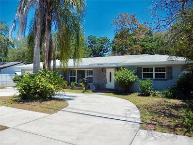 1507 S Keene Road, Clearwater, FL 33756 - MLS#: U7818499