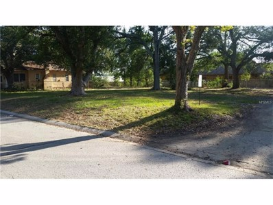 1819 48TH Street S, St Petersburg, FL 33711 - MLS#: U7818858