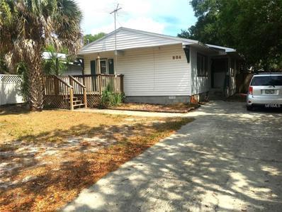 904 Tuskawilla Street, Clearwater, FL 33756 - MLS#: U7819548