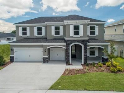 7465 70TH Avenue N, Pinellas Park, FL 33781 - MLS#: U7819550