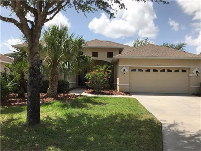6317 Royal Tern Circle, Lakewood Ranch, FL 34202 - MLS#: U7819819