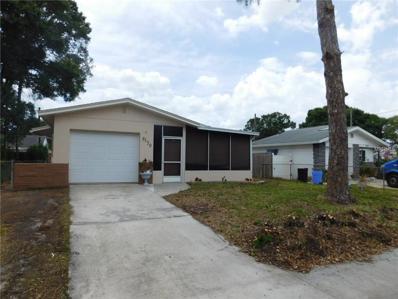 8150 52ND Street N, Pinellas Park, FL 33781 - MLS#: U7819932