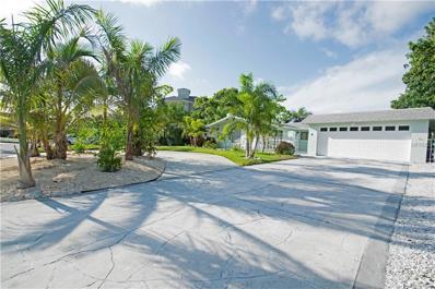 102 Carlyle Circle, Palm Harbor, FL 34683 - MLS#: U7820108