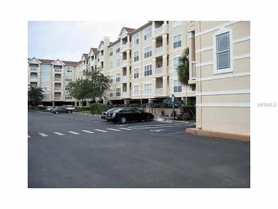 1216 S Missouri Avenue UNIT 323, Clearwater, FL 33756 - MLS#: U7820308