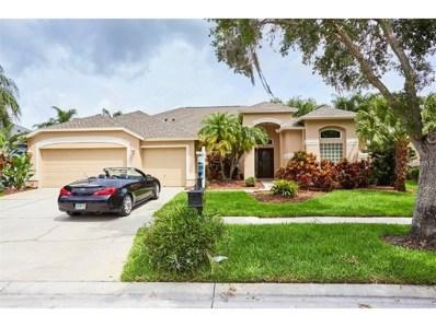 10325 Millport Drive, Tampa, FL 33626 - MLS#: U7820316