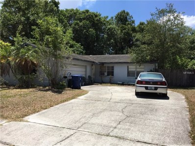 2062 Dodge Street, Clearwater, FL 33760 - MLS#: U7820407