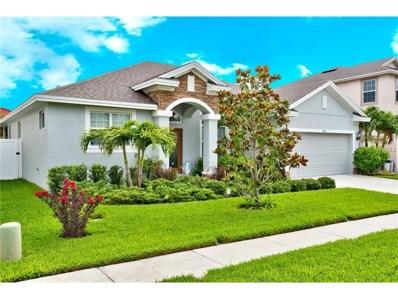 7375 70TH Avenue N, Pinellas Park, FL 33781 - MLS#: U7820556