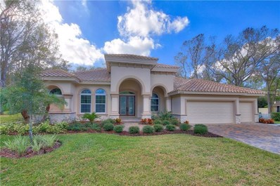 2073 Indian Creek Court, Dunedin, FL 34698 - MLS#: U7822175