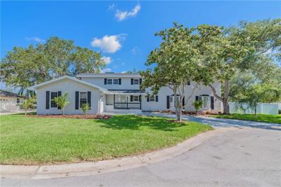 2381 Roberta Lane, Clearwater, FL 33764 - MLS#: U7822301