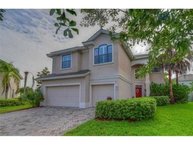 2285 Sweet Grass Court, Clearwater, FL 33759 - MLS#: U7822451