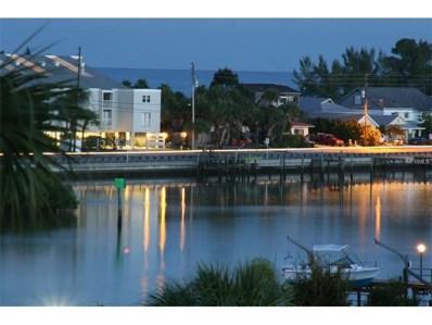 10216 Regal Drive UNIT 505, Largo, FL 33774 - MLS#: U7822561
