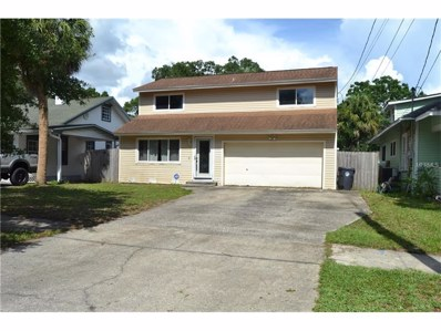 311 Jefferson Avenue S, Oldsmar, FL 34677 - #: U7822754