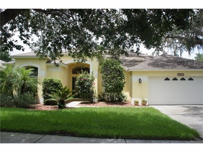 8851 Wavyedge Court, Trinity, FL 34655 - MLS#: U7822812