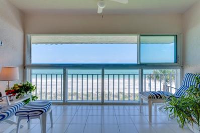 2900 Gulf Boulevard UNIT 311, Belleair Beach, FL 33786 - MLS#: U7822928