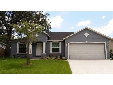 5660 81ST Terrace, Pinellas Park, FL 33781 - MLS#: U7823240