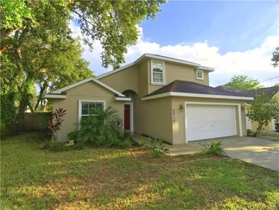 6034 114TH Avenue N, Pinellas Park, FL 33782 - MLS#: U7823732