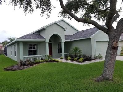 381 Tavernier Circle, Oldsmar, FL 34677 - MLS#: U7824323