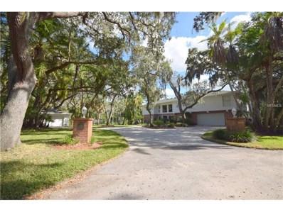 11055 Spring Street, Largo, FL 33774 - MLS#: U7824477