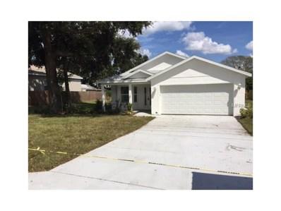 560 Jefferson Street, Palm Harbor, FL 34683 - MLS#: U7824535