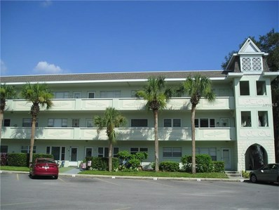 2385 Tahitian Lane UNIT 71, Clearwater, FL 33763 - MLS#: U7824882