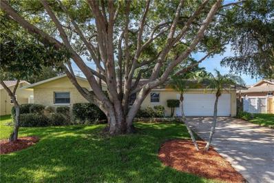 13056 89TH Avenue, Seminole, FL 33776 - MLS#: U7824920