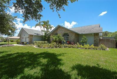 14382 Mark Drive, Largo, FL 33774 - MLS#: U7825104