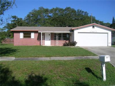 511 Cork Street, Largo, FL 33770 - MLS#: U7825184
