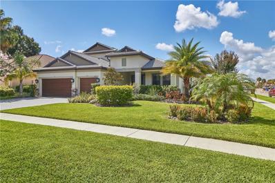 2560 Grand Lakeside Drive, Palm Harbor, FL 34684 - MLS#: U7825197