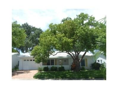9030 41ST Street, Pinellas Park, FL 33782 - MLS#: U7825507