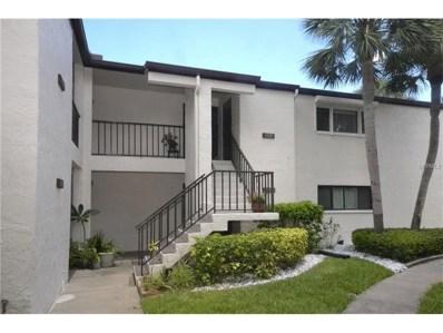 700 Starkey Road UNIT 1422, Largo, FL 33771 - MLS#: U7825558