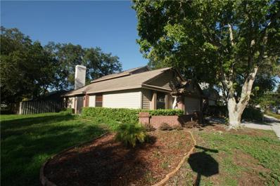 1895 Springwood Cir N N, Clearwater, FL 33763 - MLS#: U7825787