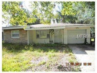 1901 Virginia Avenue, Clearwater, FL 33763 - MLS#: U7825842
