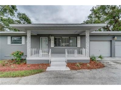 1263 S Keene Road, Clearwater, FL 33756 - MLS#: U7826034