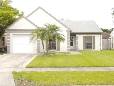 11861 77TH Street, Largo, FL 33773 - MLS#: U7826047