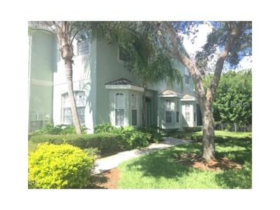 736 Vallance Way NE, St Petersburg, FL 33716 - MLS#: U7826269