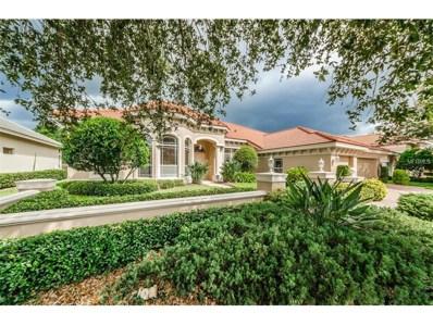 10215 Thurston Groves Boulevard, Seminole, FL 33778 - MLS#: U7826311