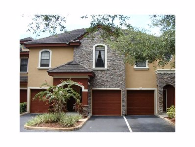 2160 Chianti Place UNIT 1-0113, Palm Harbor, FL 34683 - MLS#: U7826339
