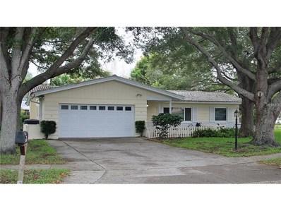 10825 Yunker Drive, Largo, FL 33774 - MLS#: U7826380