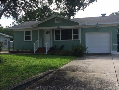 1659 Young Avenue, Clearwater, FL 33756 - MLS#: U7826439