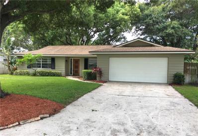 13450 100TH Avenue, Seminole, FL 33776 - MLS#: U7826463