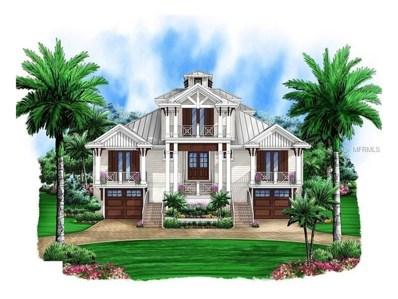 5924 Bayview Circle S, Gulfport, FL 33707 - MLS#: U7826671