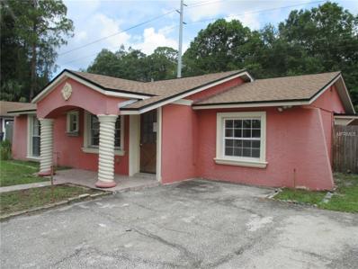 10311 Orchard Hills Court, Tampa, FL 33615 - MLS#: U7826748