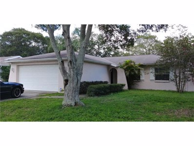 10937 92ND Street, Seminole, FL 33777 - MLS#: U7826921