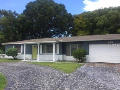 4566 62ND Street N, Kenneth City, FL 33709 - MLS#: U7826953